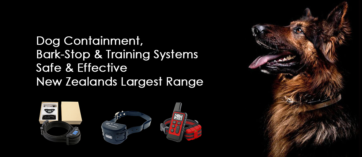 https://www.mggproducts.co.nz/dog-equipment